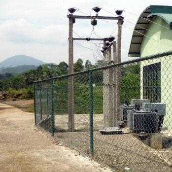 neluwa-hydro-power